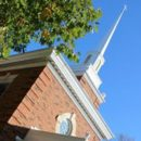 Welcome to Ward Parkway Presbyterian Church!